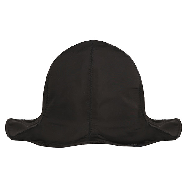 SMITH BRIDGE FASHION HAT 410 (BK)