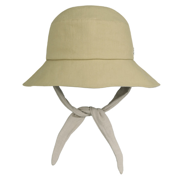 JILL STUART FASHION HAT 402 (BG)