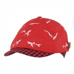 WITAILOR HUNTING CAP 315 (RE)