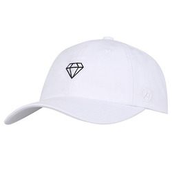 URBAN SWAGGER BASIC CAP 410 (WH)