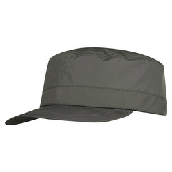 [FOLDABLE]SMB MILITARY CAP 283 (GY)