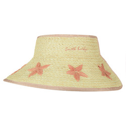 SMITH BRIDGE SUN VISOR(썬캡) 241 (IV)