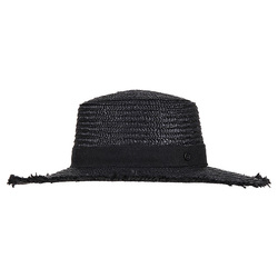 SMITH BRIDGE FASHION HAT 239 (BK)