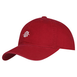 HATSON WASHED CAP 310 (RE)