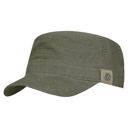 MR.REAL GOOD MAN MILITARY CAP 311 (GY)