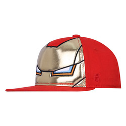 MARVEL SNAPBACK 703 (RE) -KIDS