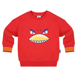 ELSTINKO LONG SLEEVES 807 (RE) -KIDS