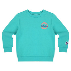 ELSTINKO LONG SLEEVES 806 (MT) -KIDS