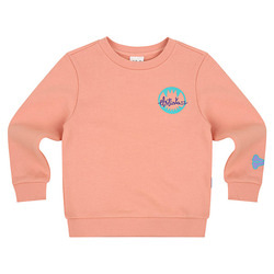 ELSTINKO LONG SLEEVES 806 (PK) -KIDS