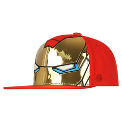 MARVEL SNAPBACK 312 (RE)