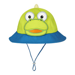 PORORO FASHION HAT 803 (GR) -KIDS
