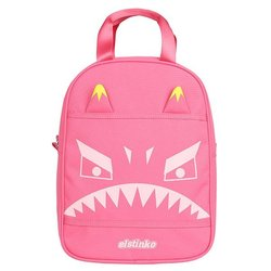 ELSTINKO KIDS SHOULDER BAG 903 (PK) -KIDS