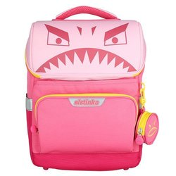 ELSTINKO KIDS BACKPACK 903 (PK) -KIDS