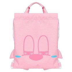 ELSTINKO KIDS SHOULDER BAG 902 (PK) -KIDS