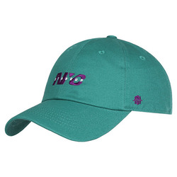 SMB WASHED CAP 415 (GR)