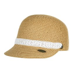 SMITH BRIDGE FASHION HAT 902 (BG) -KIDS