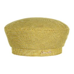 SMITH BRIDGE BERET 905 (YE) -KIDS