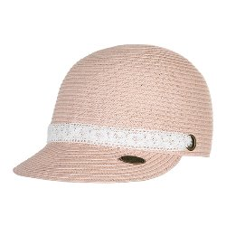 SMITH BRIDGE FASHION HAT 902 (PK) -KIDS