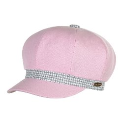 SMITH BRIDGE CASQUETTE 906 (PK) -KIDS